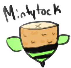 Mintytock