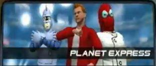 Planet ex