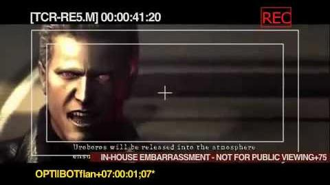 Thumbnail for version as of 01:58, April 6, 2012