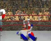 Fight 9