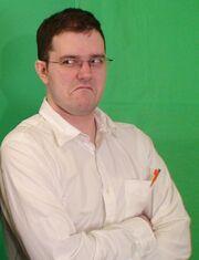 The-Nerd-angry-video-game-nerd-17888280-1113-1455-1-