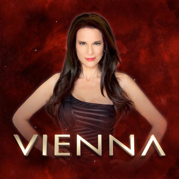 Vienna-salvatori (1)