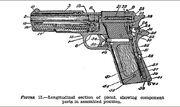 M1911 Solder's Handbook WW2