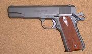 Springfield Armory M1911A1
