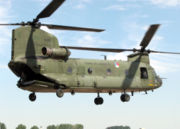 File:Chinook.ch-47d.d-101.rnethaf.arp.jpg