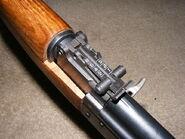 AK47-rear-sight