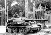 File:Saigon T-54.jpg