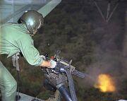 HH-3-minigun-vietnam-19681710