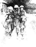 My Lai Massacre | Vietnam War | FANDOM powered by Wikia