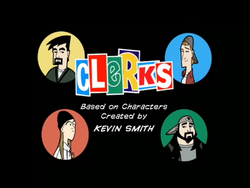 Clerks-the animated series-1-