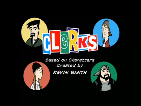 File:Clerks-the animated series-1-.png
