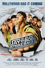 220px-Jay and Silent Bob Strike Back (theatrical poster)-1-