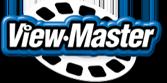View-master-logo