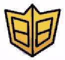 Jadow Symbol