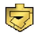 Madow Logo