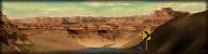 Arquivo:Canyonlands-Utah.png