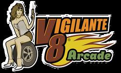 V8arcade-logo