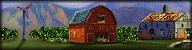 Arquivo:Valley Farms-California.png