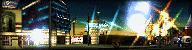 Arquivo:Casino City-Nevada.png