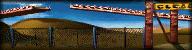 Arquivo:Sand Factory-Utah.png