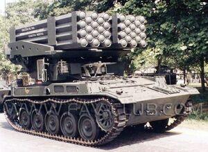 Vyndervafl9 160mmcc2sp6