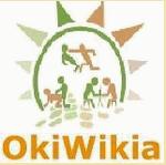OkiLogo 150