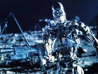 TerminatorSydDen 014
