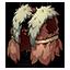 Trollgown