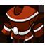 Seabreezeskirt