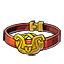 DragonHeadband