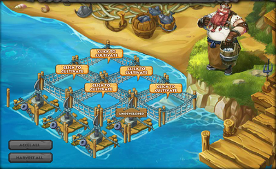 Viking Fishing Grounds (cultivate)