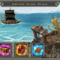 Viking Hunter Thumbnail