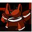 Seabreezejacket