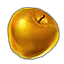 GoldApples