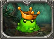 Slimer King
