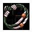 VikingWristband