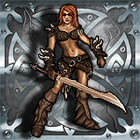 Legendary Death Mistress.png