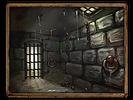 Helheim prison