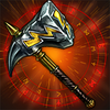 Skythunder Hammer.png