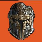 Brawler Helm