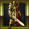 Gilded Paladin.png