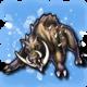 Underworld Boar.png