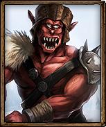 Nomad cyclops avatar