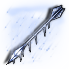 Ice Dart.png