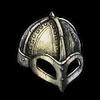 Ruffian Helm.png
