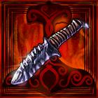 Elite Obsidian Dagger.png
