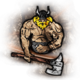 Rock Giant.png
