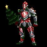 Holiday Protector