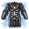 Underworld Tunic.png