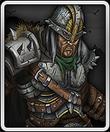 Avatar Male Conqueror